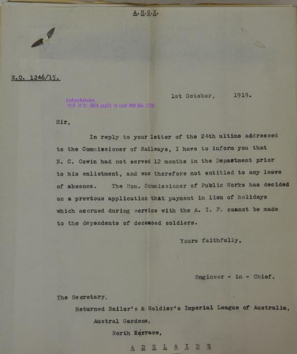 1915-10-01-grg53-16-unit-868-file-1238-n-c-cowin-mannum-enlist-3.jpg