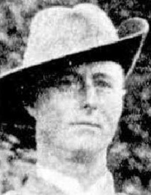 Norris Clegg Cowin